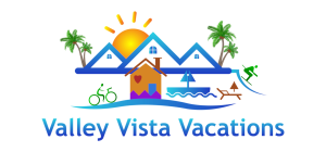 Valley_Vista_Vacation_Rentals-sm