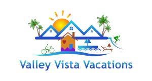 Valley_Vista_Vacation_Rentals-small